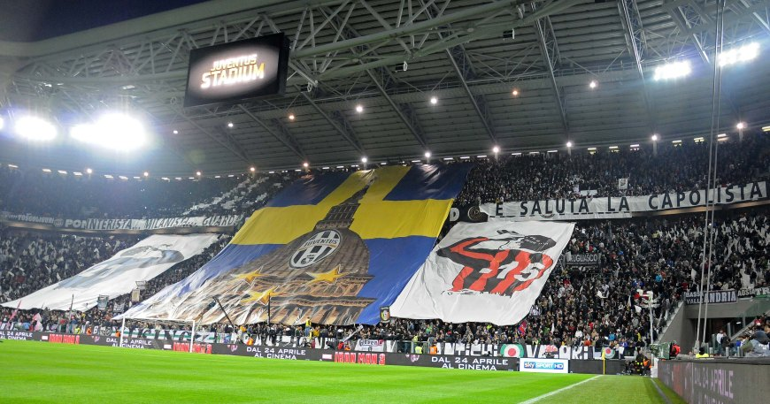 Curva-Juventus-2