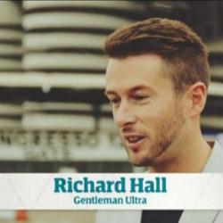 richard-hall250