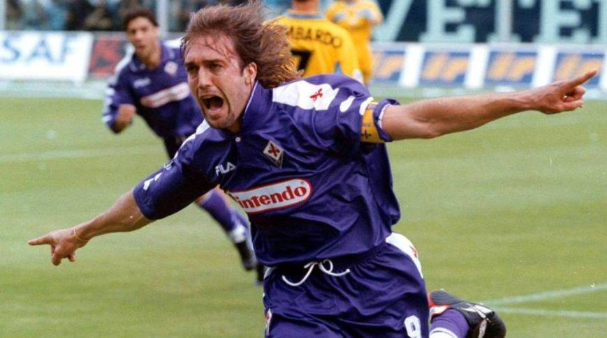 Fiorentina1998