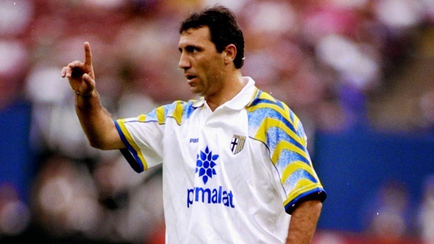 Parma1995