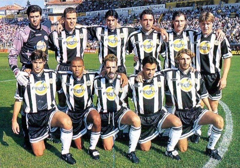 Udinese_1997-98
