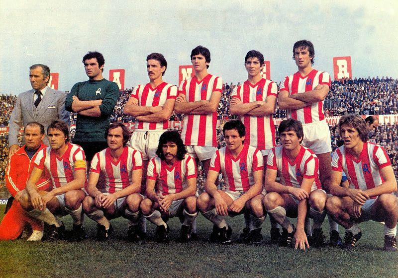 vicenza1977-78