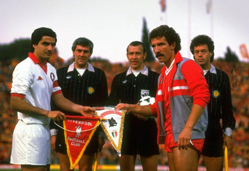 Coppa_dei_Campioni_1983-84,_Liverpool-Roma,_Di_Bartolomei_e_Souness