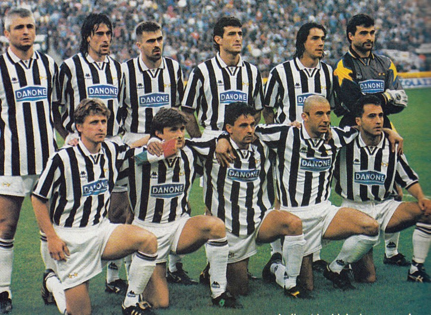 Juventus_Football_Club_1994-95