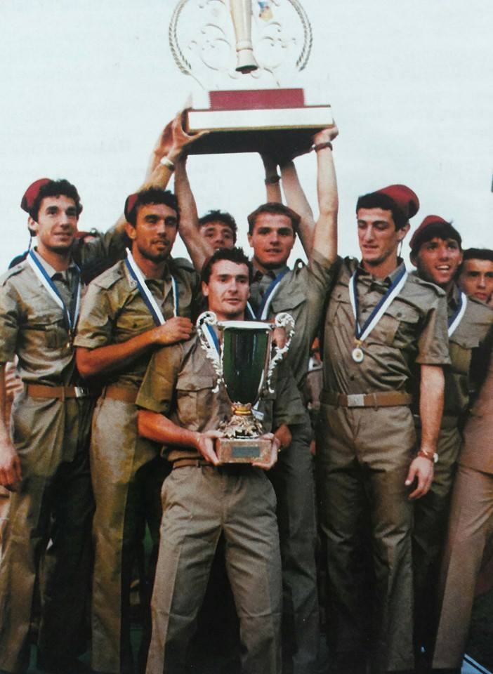 Nazionale_Militare_-_Mondiali_Arezzo_1987