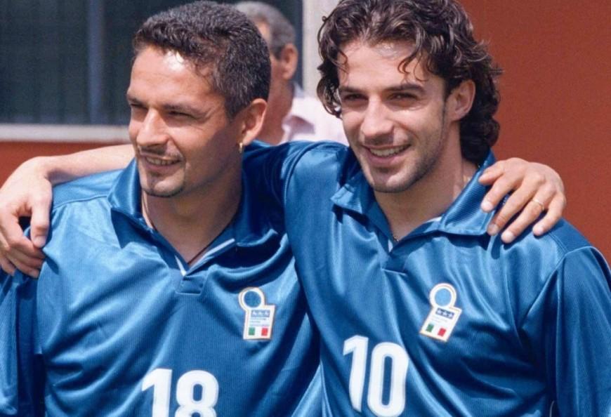 Baggio-delpiero-france98-1024x700