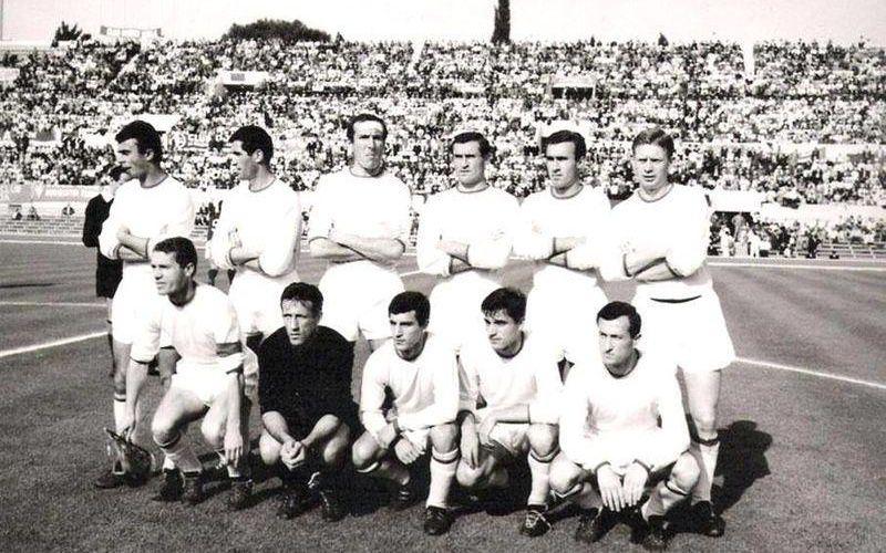 catanzaro1965-66