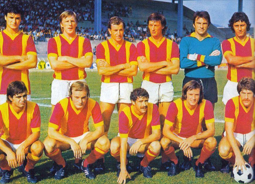 US_Catanzaro_1976-1977