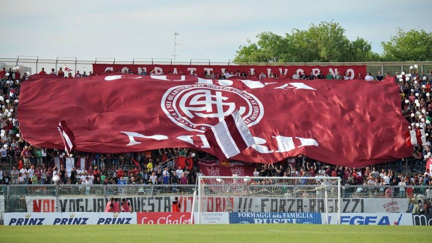 Livorno Ultras 2