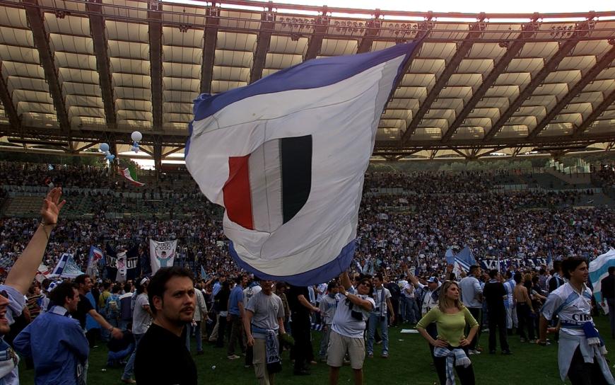 4_simone_inzaghi_scudetto_ansa
