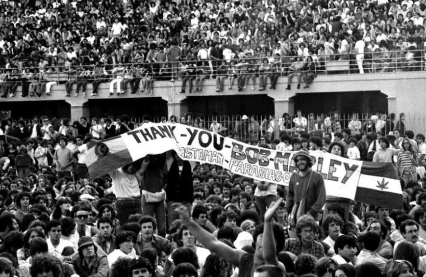 Bob-Marley-Milan