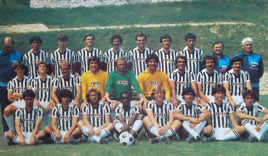 Ascoli_Calcio_1898_1981-82